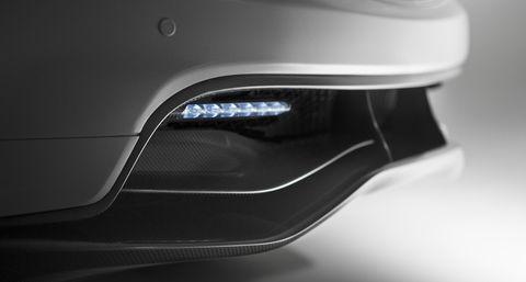 Infiniti-fx-sebastian-vettel-concept-car-2 in Neue Bilder des Infiniti FX Concept Cars von Sebastian Vettel