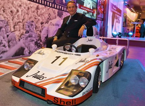 Jacky-ickx in