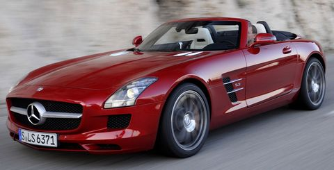 Mercedes-sls-amg-roadster-1 in