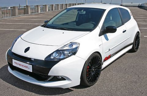 Renault-clio-rs-1 in