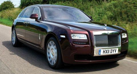 Rolls-royce-ghost-extended-wheelbase-ewb-1 in Verlängerter Radstand: Rolls-Royce Ghost EWB