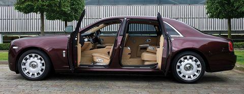 Rolls-royce-ghost-extended-wheelbase-ewb-2 in Verlängerter Radstand: Rolls-Royce Ghost EWB