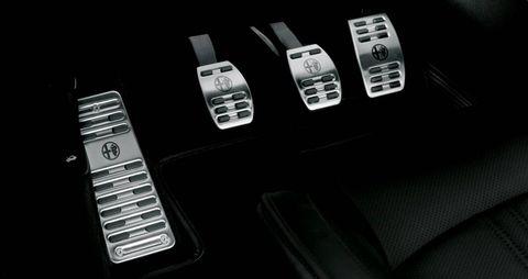 Alfa-Romeo-Mito-Quadrifoglio-Verde-101-3 in Limitiert: Alfa Romeo Mito Quadrifoglio Verde 101
