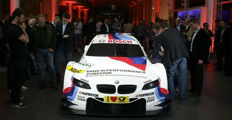 BMW-M3-DTM-2 in