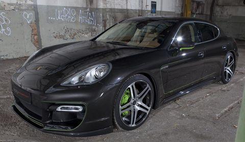 Porsche-Panamera-S-von-edo-competition-2 in Hellboy: Panamera S von edo competition