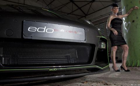 Porsche-Panamera-S-von-edo-competition-3 in Hellboy: Panamera S von edo competition