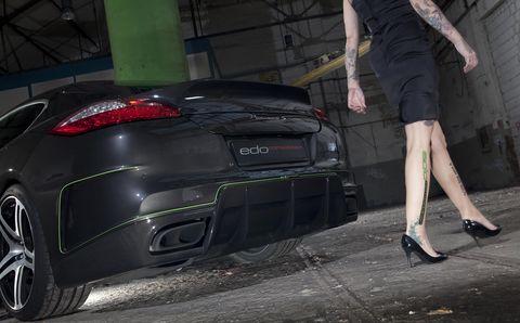 Porsche-Panamera-S-von-edo-competition-7 in Hellboy: Panamera S von edo competition