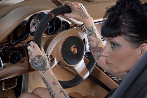 Porsche-Panamera-S-von-edo-competition-9 in Hellboy: Panamera S von edo competition
