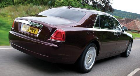 Rolls-royce-ghost-extended-wheelbase-ewb-3 in Rolls-Royce greift Südamerika an