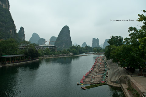 11-10-27-yangshuo-59 in Im Osten viel Neues: Audi Q3 Trans China Tour 2011