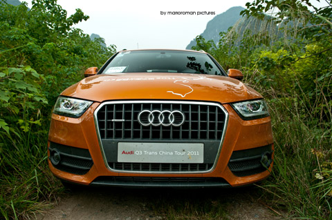 11-10-27-yangshuo-89 in Im Osten viel Neues: Audi Q3 Trans China Tour 2011