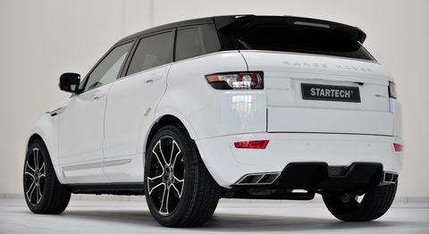 Range-Rover-Evoque-von-Startech-2 in Startech nimmt sich den Range Rover Evoque vor