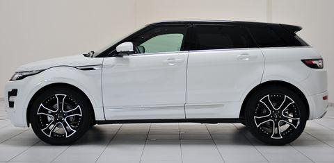 Range-Rover-Evoque-von-Startech-3 in Startech nimmt sich den Range Rover Evoque vor