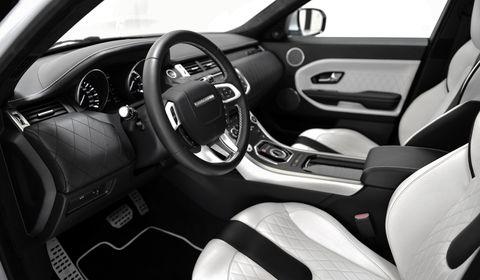 Range-Rover-Evoque-von-Startech-4 in Startech nimmt sich den Range Rover Evoque vor
