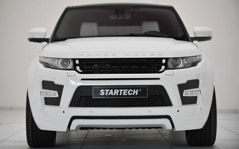 Range-Rover-Evoque-von-Startech-5 in Startech nimmt sich den Range Rover Evoque vor
