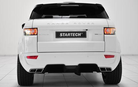 Range-Rover-Evoque-von-Startech-6 in Startech nimmt sich den Range Rover Evoque vor