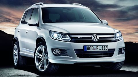 VW-Tiguan-R-Line-1 in