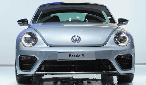 Volkswagen-21st-Century-Beetle-R-Concept-Car-4 in Der 21st Century Beetle R ist im Anflug