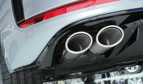 Volkswagen-21st-Century-Beetle-R-Concept-Car-5 in Der 21st Century Beetle R ist im Anflug