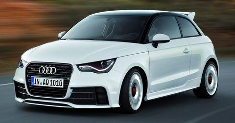Audi-A1-Quattro-1 in
