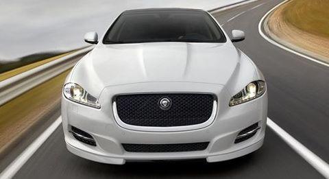 Jaguar-XJ-bekommt-Sport-und-Speed-Packs-1 in