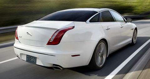 Jaguar-XJ-bekommt-Sport-und-Speed-Packs-2 in Jaguar XJ bekommt Sport- und Speed-Packs