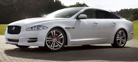 Jaguar-XJ-bekommt-Sport-und-Speed-Packs-3 in Jaguar XJ bekommt Sport- und Speed-Packs