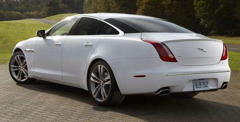 Jaguar-XJ-bekommt-Sport-und-Speed-Packs-4 in Jaguar XJ bekommt Sport- und Speed-Packs