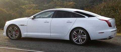 Jaguar-XJ-bekommt-Sport-und-Speed-Packs-5 in Jaguar XJ bekommt Sport- und Speed-Packs