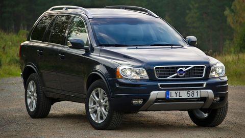 Volvo-XC90-1 in