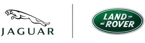 Jaguar-land-rover in