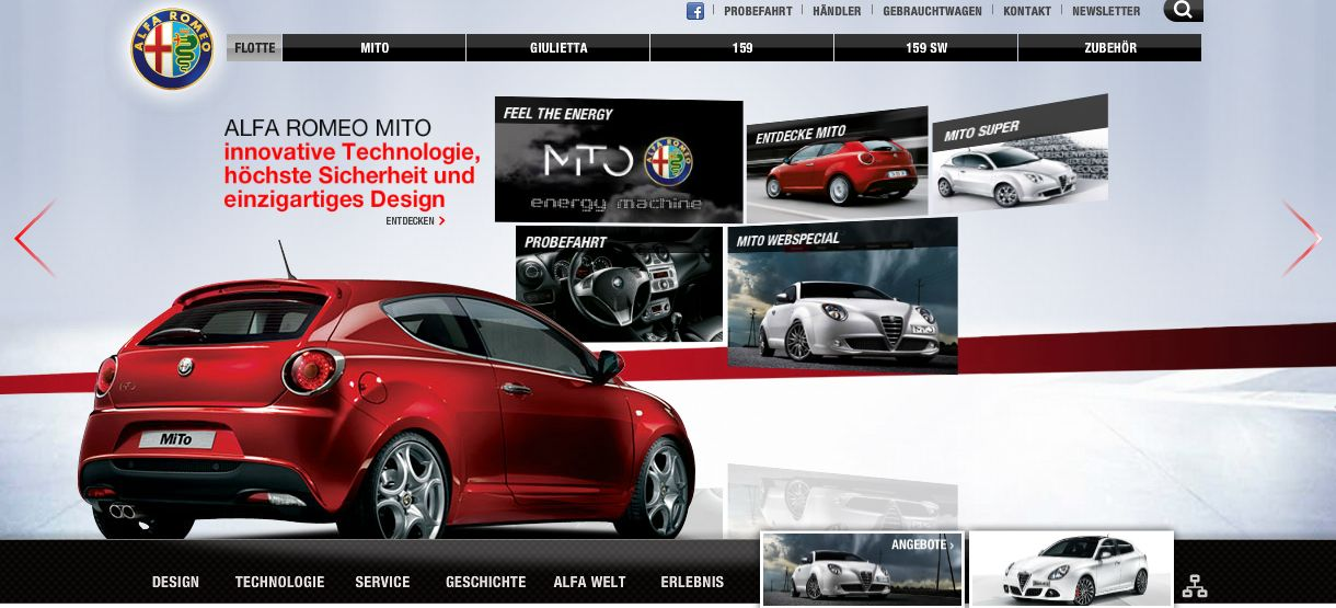 Relaunch-alfaromeo-de in