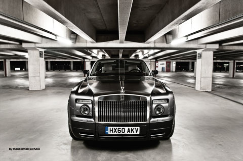 2011-rr-phantom-coupe-211-B1 in Rolls-Royce verkauft doppelt so viele Automobile