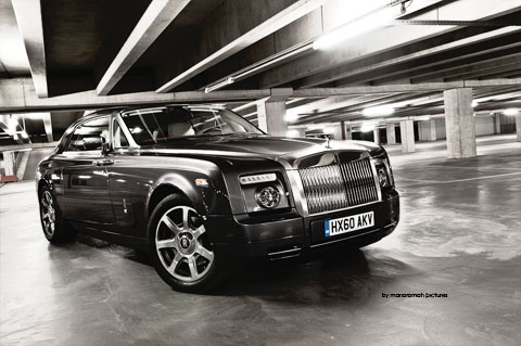 2011-rr-phantom-coupe-291-B in Impressionen: Rolls-Royce Phantom Coupé